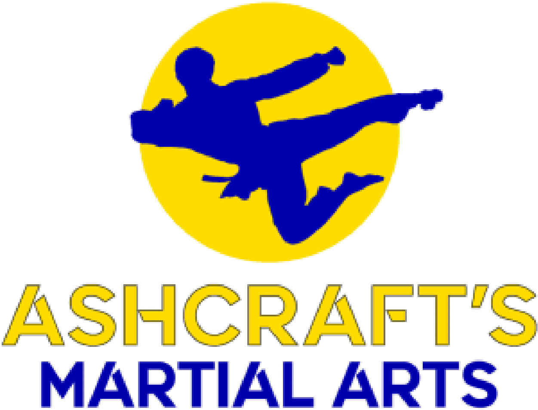 Ashcraft's Martial Arts